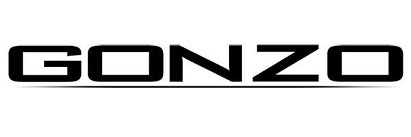 Gonzo company