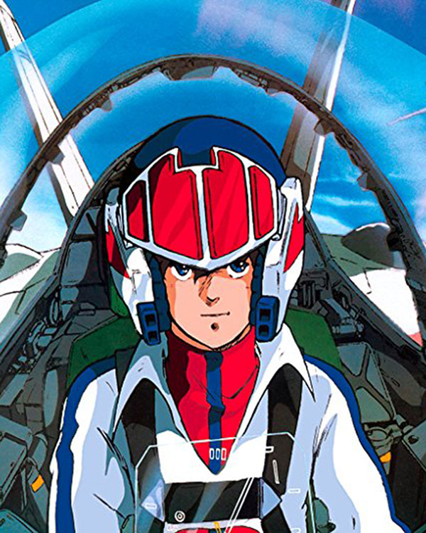 Anime On Netflix 2018: What Are The Best Mecha Anime Series Available On Netflix