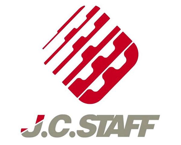 jcstaff